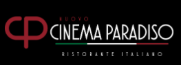 CinemaParadiso-logo