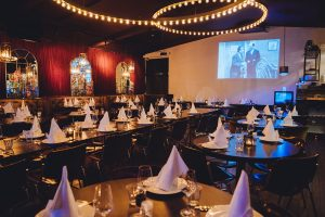 Private-dining-Amsterdam