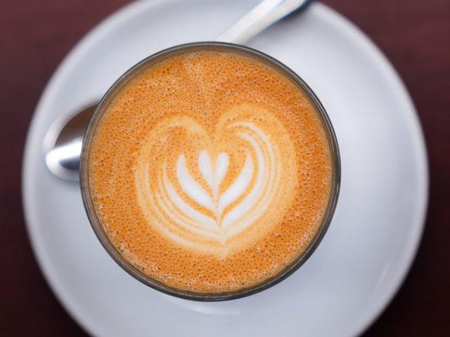 Waar komt koffie vandaan?